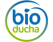 Bioducha