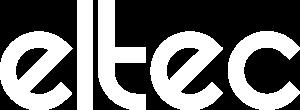 cartões indutivos, cartão indutivo, vending machines, bilhetagem, automação de máquinas de vendas, sistemas de cartões, controle de acesso, coin, tarjeteiros, automação de máquinas, cartão indutivo, vending machine, sistemas de automação, automação de vending machines, gerenciamento de acesso, tarifação de serviços, cartões indutivos, leitora de cartão